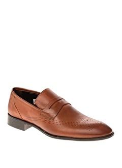 Carlo Sergiotts Klasik Ayakkabı